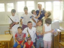 Macedonia-2008-8