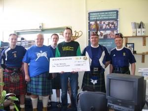 Brazil v Scotland 064