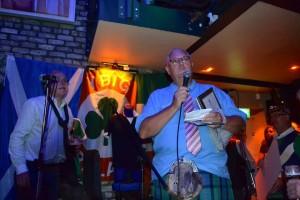 Ireland 2015 4