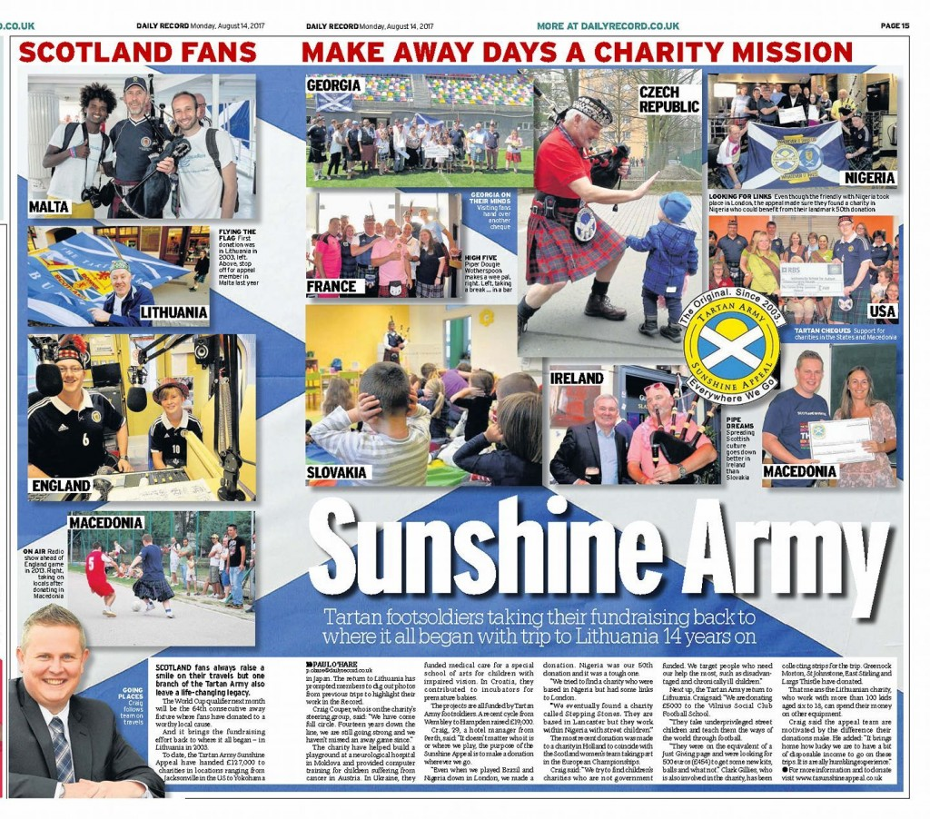 Daily Record 14-08-17
